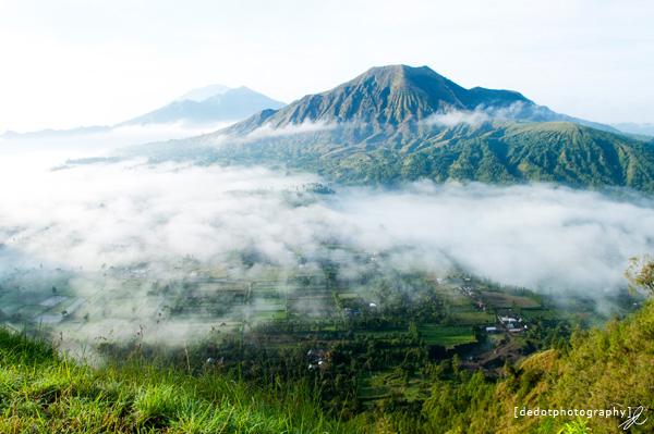photo-landscape-gunung-batur-bali1.jpg